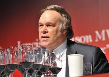 MATTER OF TASTE: MICHELIN ACQUISISCE IL 100% DI WINE ADVOCATE