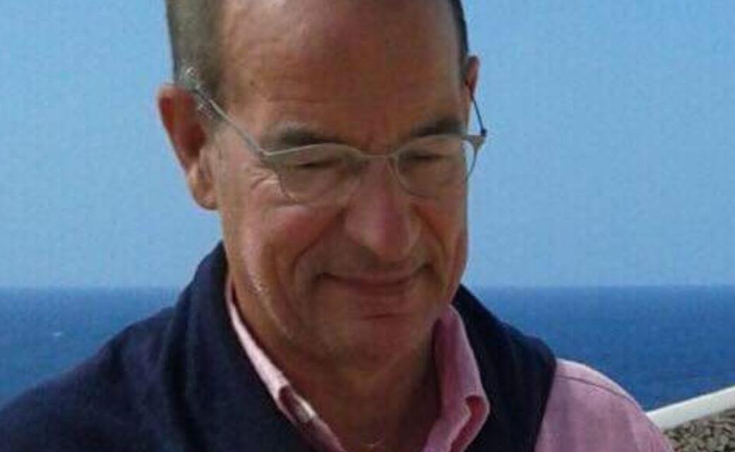 FABIO CAVALERA: DISTENSIONE USA-CINA, MA DEL VINO ITALIANO VINCERÀ LA QUALITÀ
