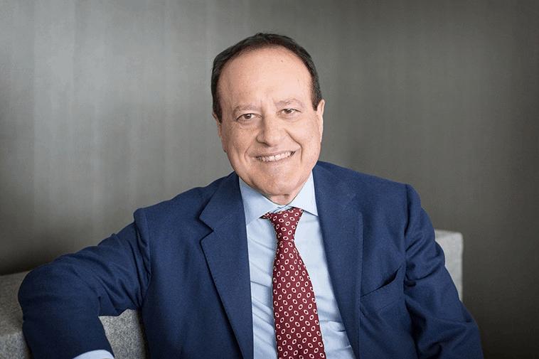 DAZI, MANTOVANI: SI DIA SEGUITO IN EUROPA ALLA LETTERA DELLA MINISTRA BELLANOVA