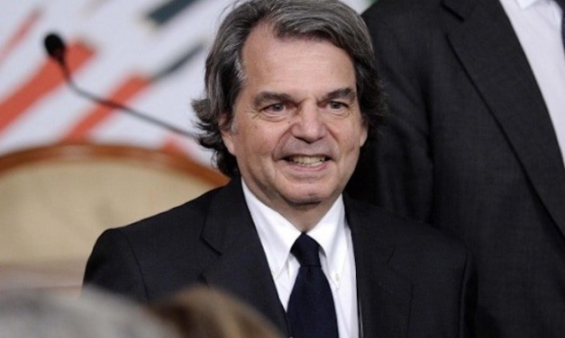 BRUNETTA: AGLI ITALIANI SERVONO CERTEZZE E PROGRAMMI