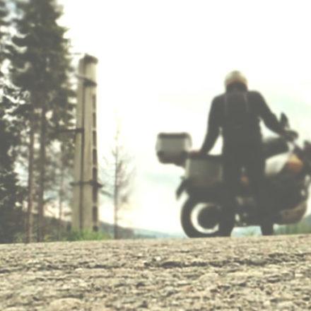 Wine Rider