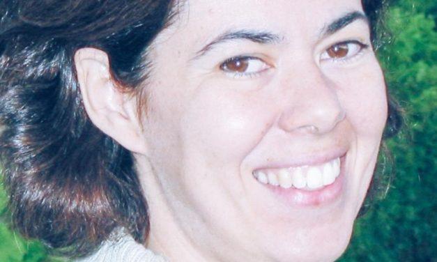GILDA FUGAZZA: L'AGGREGAZIONE È FONDAMENTALE PER LA RIPARTENZA DELL'OLTREPÒ