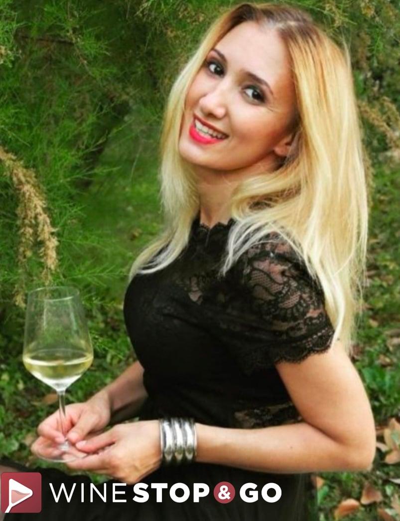 Francesca Fiocchi