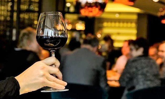 UNIONE ITALIANA VINI: DIVIETO ASPORTO BEVANDE ALCOLICHE PUNITIVO OLTRE MISURA