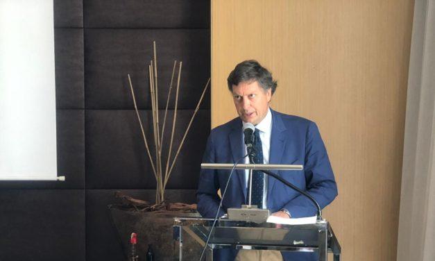 CHIANTI: VENDITE STABILI NEL 2020