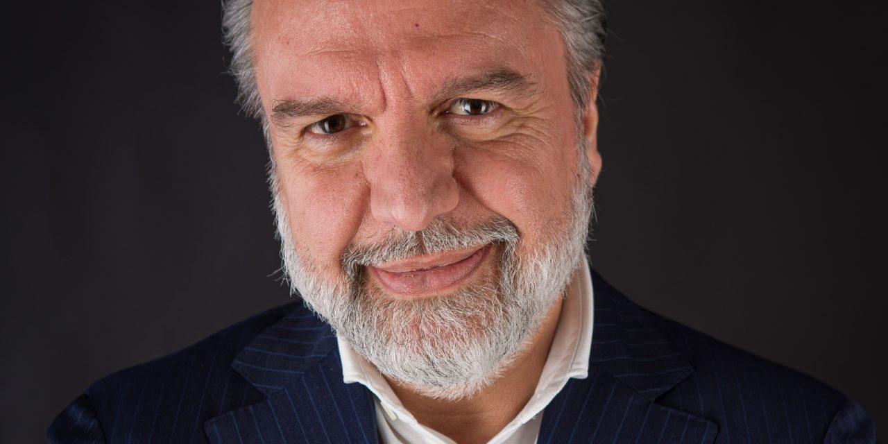 DAVIDE GUARINI: FUTURO IN CRESCITA FRA NOVITÀ  E CONFERME
