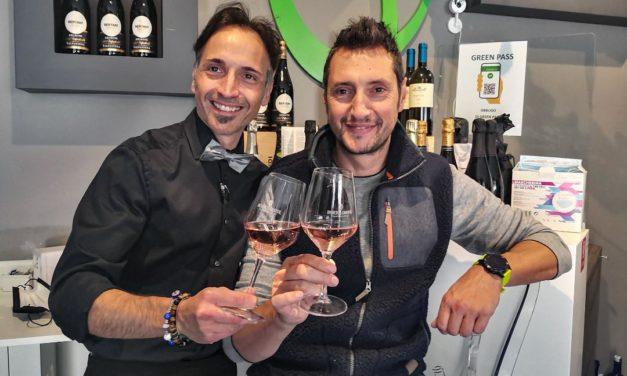 MARCO MAGGI: GRANDE SUCCESSO PER L'OLTREPÒ AL PONTE COPERTO